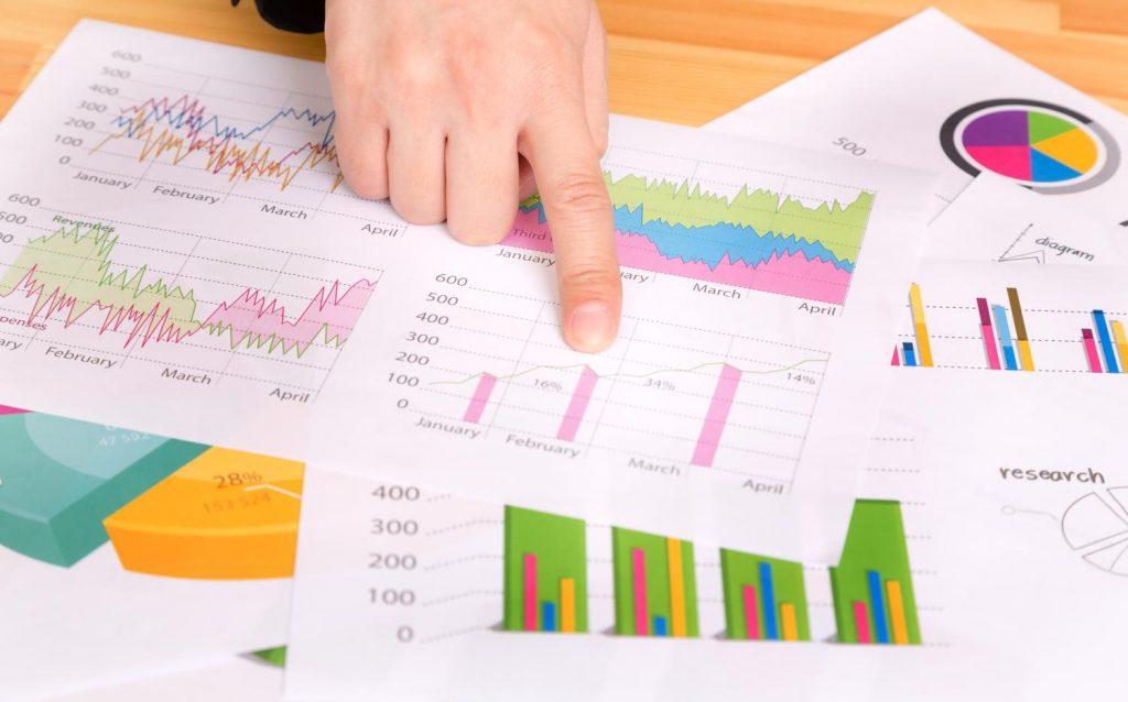 中小企業診断士教材の比較結果