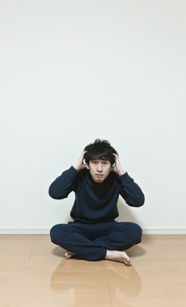 PAK93_atamawokakimushiru20140322-thumb-autox1000-17029