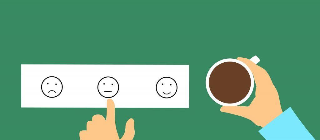 中小企業診断士の世間からの評価を読む