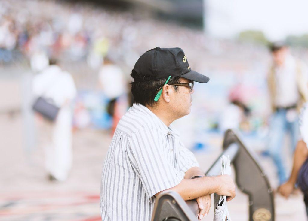 PAK86_keibashinbunmotteru_TP_V