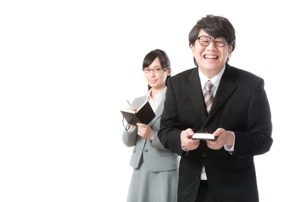 中小企業診断士に合格するための期間と勉強時間