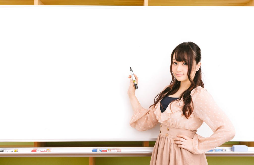 LEC中小企業診断士講座の口コミ・評判